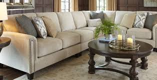 Sofa Stores Near Me by Living Room Astounding Www Ashleyfurniture Collection Ashley