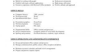 Coaching Resume Effective Cover Letter Examples Cause And Effect Of Landslide