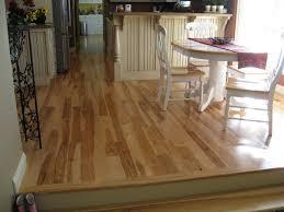 hickory hardwood flooring woody s hardwood flooring and