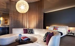 Hollywood Loft Bedroom Set Marvelous Suite W Hollywood Hotel