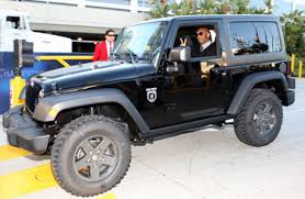 cod jeep black ops edition what cars do celebs drive page 2 speed talks pinoytambay