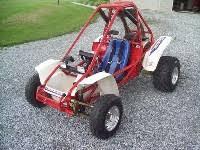 honda odyssey go cart honda odyssey atv parts 1984 fl250 1985 fl350 racing accessory sale
