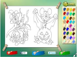mickey mouse games free kids games online kidonlinegame com