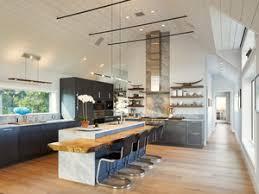 Upside Down House Floor Plans Upside Down House U2014 Berg Design Architecture