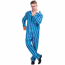 70s Halloween Costumes Men Aliexpress Buy Fashion Austin Powers Suit 80 U0027s 70 U0027s Party