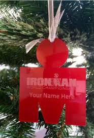 ironman store gift guide