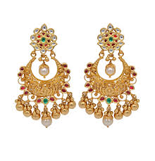 earrings in grt earrings grt jewellers at singapore from 3rd july