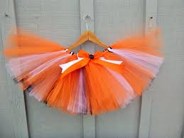 14 best character inspired tutus images on pinterest etsy shop
