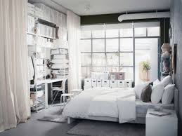 small bedroom tips finding tips for the best small bedroom storages home design