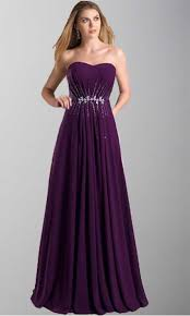 prom dresses on sale discount bridesmaid dresses kissprom uk