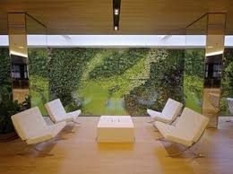Indoor Vertical Gardens - indoor vertical gardens plant decorations archiproducts