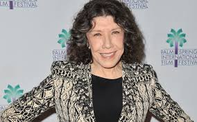 Lily Tomlin Rocking Chair Image Gallery Lilytomlin