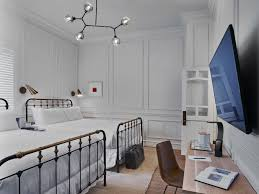 100 new york home design magazines studio mm architect news