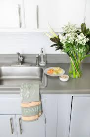 the 25 best rental kitchen ideas on pinterest