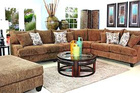 Furniture Bedroom Packages by Cheap Living Room Furniture Packages