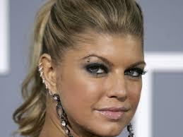 fergie earrings ferguson fergie free desktop wallpapers for widescreen