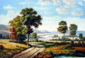 landscape painting artists landscape gallery artist still painting landscape
