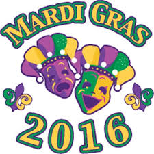 mardi gras decorations ideas 2016 mardi gras decoration ideas at office home