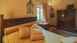 resort la ghiaia hotel resort la ghiaia guest house a sarzana