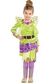Halloween Costumes Preeteens Tinkerbell Costumes U0026 Accessories Tinkerbell Party Party