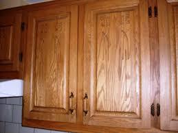 armoires de cuisine usag馥s armoire cuisine en bois armoires de cuisine en bois de style bois