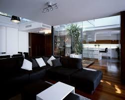 modern sofa in spanish portrait home decoration ideas gallery