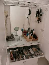 Makeup Vanity Light Best 25 Makeup Vanity Lighting Ideas On Pinterest Makeup