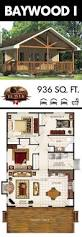 13 best 1200 1400 sq ft floor plans images on pinterest