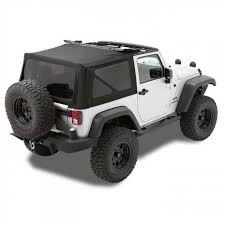 matte grey jeep wrangler 2 door oem hardware replace a top w tinted windows matte black for jeep