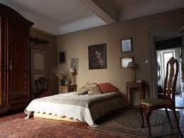 chambre d hotes cluny chambres d hôtes la maison tupinier chambres d hôtes cluny