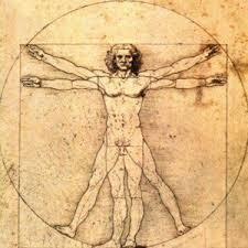 Arts et Sciences (25) : Un point th�orique sur la question