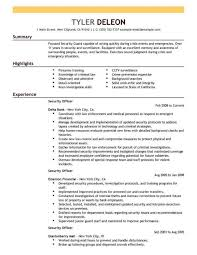 Examples Of Resume Names by Resume Resume Sampl Cuny Disability Studies Bartending On A