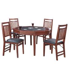 table and chair rentals nj awesome broadway in folding table and chairs set pool
