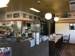 waffle house louisville 9800 blairwood rd hurstbourne menu