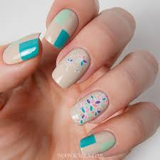 36 best manicurator tape nail art images on pinterest tape