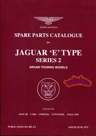 jaguar e type manuals at books4cars com