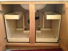 bathroom sink storage ideas intricate storage for bathroom sink creative sink