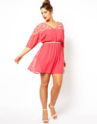 diy plus size summer dresses by admin posted on december 6