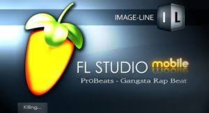 fruity loops apk fl studio mobile 3 1 87 apk obb patched apkhead