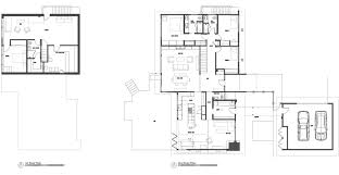 Public Floor Plans by Program Plan And Square Feet Build Blog