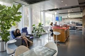 google zurich inside google s new headquarter in zurich