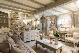 country chic living room 20 cool shabby chic style living room ideas for 2018