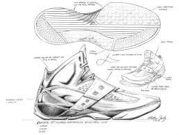 260 best shoes sketch images on pinterest product sketch shoe