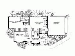cottage blueprints country house plan cottage interiors exteriors