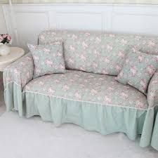 Green Sofa Slipcover by Online Buy Wholesale Sofas Green From China Sofas Green