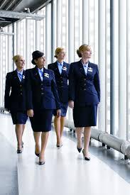 airline cabin crew ex bmi cabin crew cabin crew consultant cabin crew