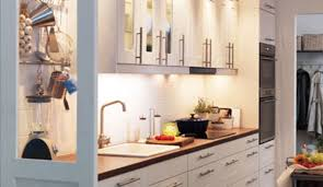 cuisines en solde cuisine equipee ikea solde photos de conception de maison