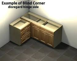 Kitchen Cabinets Storage Solutions Kitchen Corner Cabinet Storage Solutions Kitchen Corner Cupboard