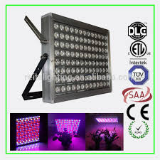 most efficient grow light buy cheap china good led grow lights products find china good led
