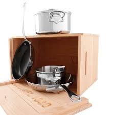 induction cuisine batterie de cuisine induction m cook mauviel coin fr com